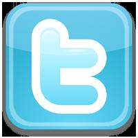 twitter.com/actgroup