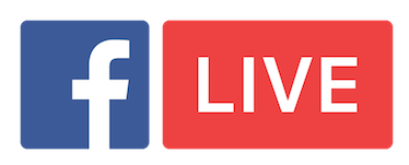 ลิงค์กลุ่มติวออนไลน์ ทาง Facebook Live